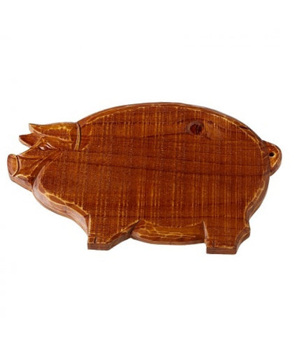 MIDWEST CBK PIG CUTTING BOARD- STYLE #124766