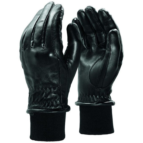 ARIAT INSULATED PRO GRIP GLOVE- STYLE #10004371
