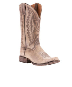 ARIAT MEN'S CIRCUIT SIDEPASS WESTERN BOOT- STYLE #10025082