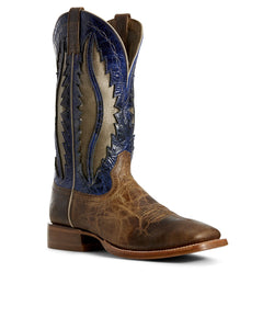 Ariat Men's Traditional VentTek Western Boot- Style #10027172