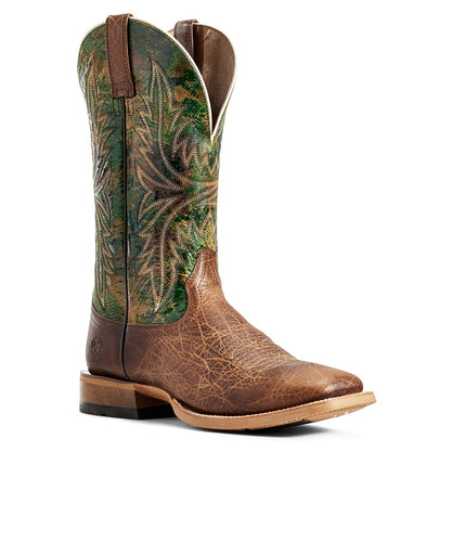 Ariat Men's Cowhand Western Boot- Style #10029752