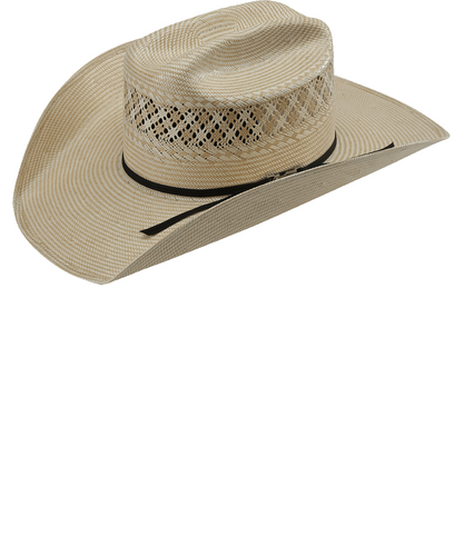 American Hat Co. Straw Hat- Style #1011