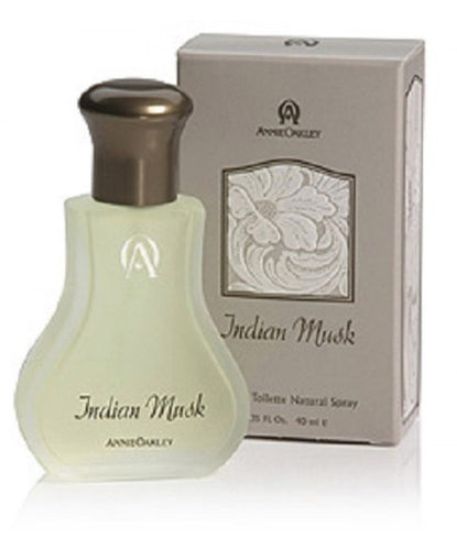 ANNIE OAKLEY WOMEN'S INDIAN MUSK EAU DE TOILETTE SPRAY- STYLE #122955