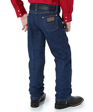 Wrangler Toddler Cowboy Cut Original Fit Jean- Style #13MWZJP TODDLER