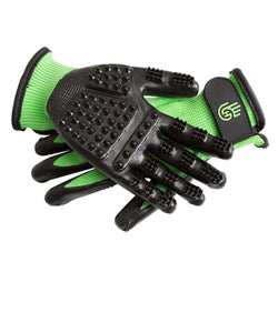 Hands On Grooming Gloves- Style #16758