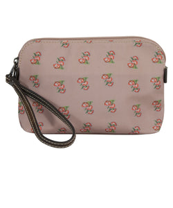 Trenditions Women's Catchfly Emily Essential Pouch- Style #2025526
