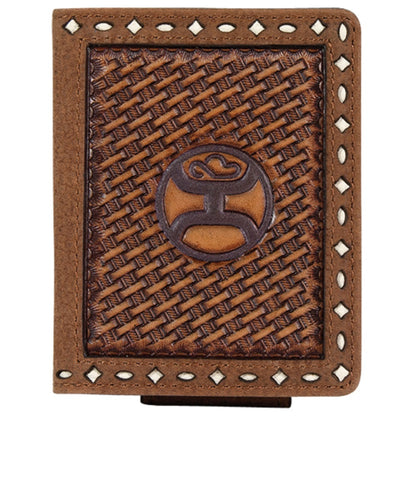 Trenditions Hooey Card Wallet- Style #2041565M3