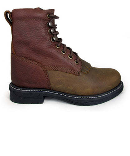 Smoky Mountain Youth Panther Boot- Style #2473Y