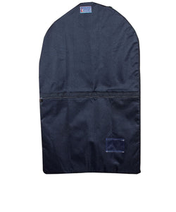 Dura-Tech Standard Garment Bag- Style #32325