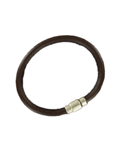 M&F Western Men's Twister Bracelet- Style #32516