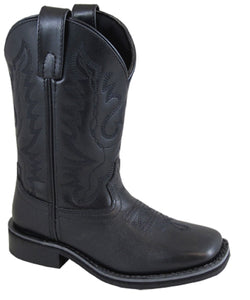 Smoky Mountain Children's Outlaw Boot- Style #3756C