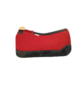 5 Star Equine All Around Saddle Pad- Style #3WR