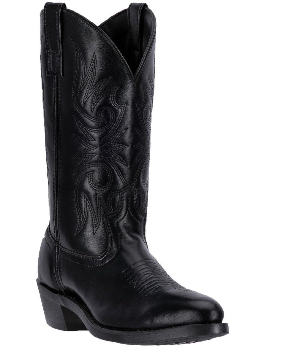 Laredo Men's Paris Western Boot- Style #4240