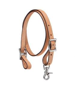 Royal King Double Ply Leather Tie Down- Style #53-2864-32