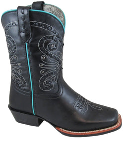 Smoky Mountain Women's Shelby Boot- Style #6062-BLK