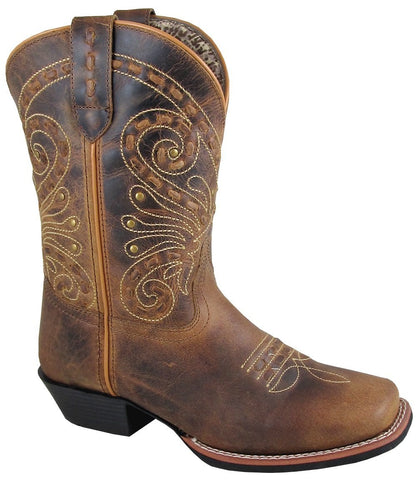 Smoky Mountain Women's Shelby Boot- Style #6063