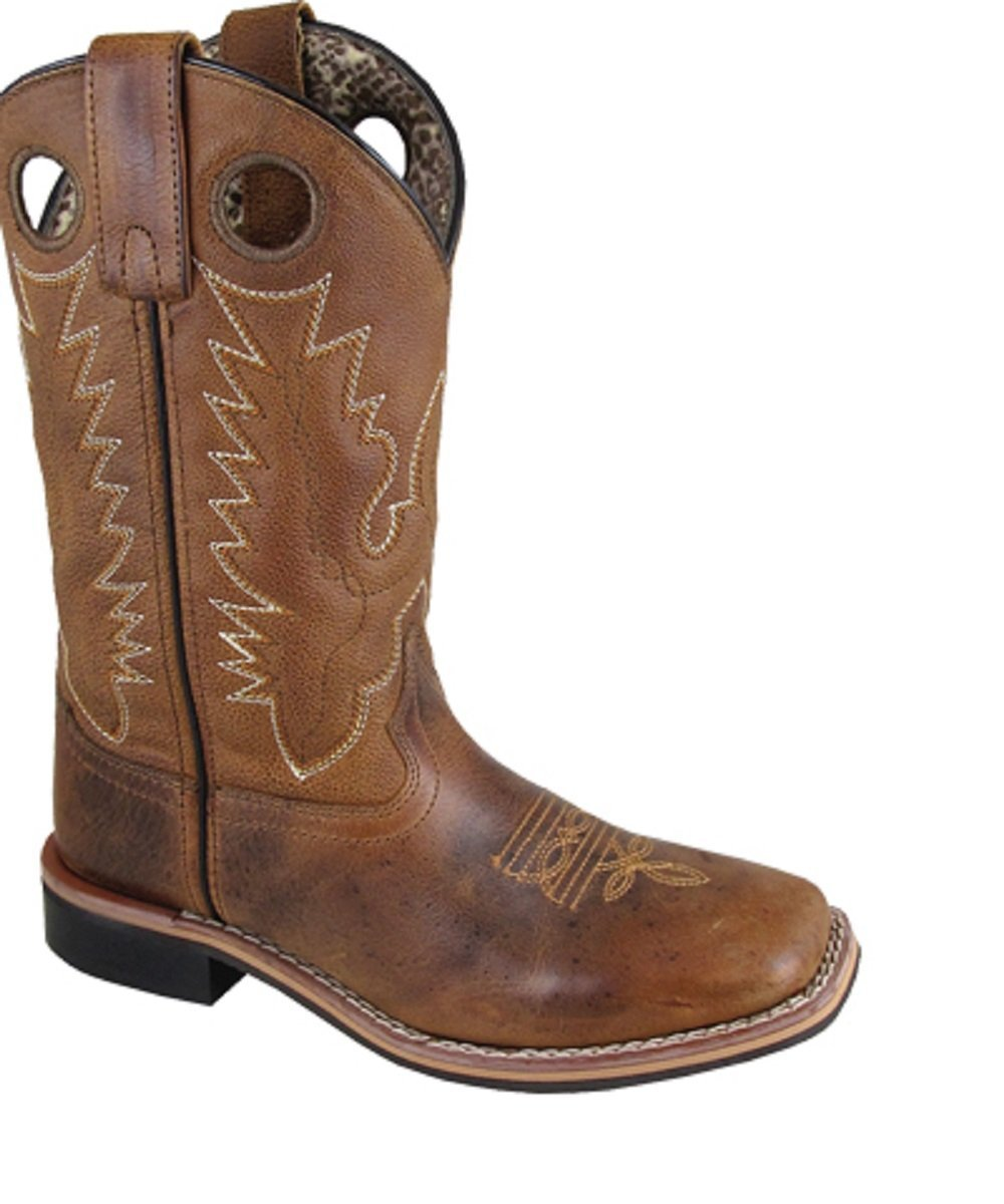 Smoky Mountain Women's Napa Boot- Style #6095