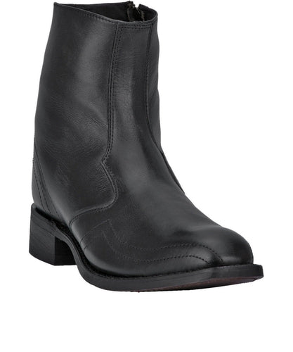 LAREDO MEN'S HOXIE LEATHER BOOT- STYLE #62009