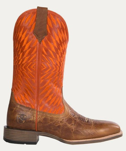 Noble Outfitters Men's All Around Rebel Boot- Style #65028