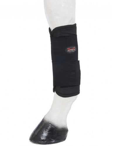 Tough-1 Magnetic Tendon Boot- Style #67-1003