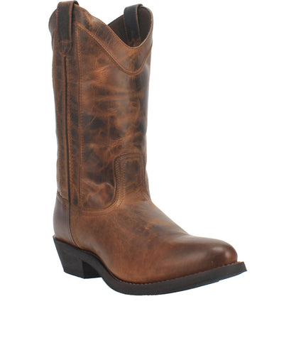 Laredo Men's Cy Leather Boot- Style #68463