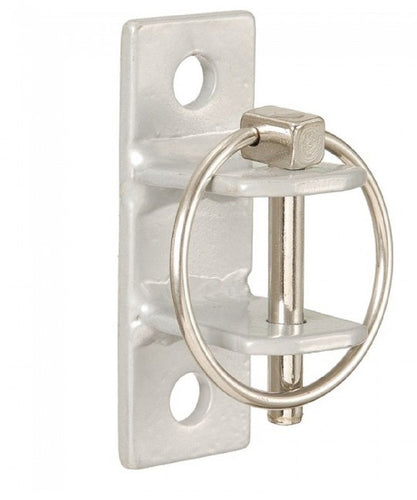 TOUGH-1 LOCKING PIN BUCKET HANGER- STYLE #75-24480