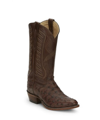Tony Lama Men's McCandles Kango Tobac Boot- Style #8256