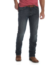 Wrangler Men's Retro Slim Straight Jean- Style #88MWZJM