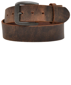M&F Western Men's Bay Apache Belt- Style #D1162
