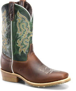 Double H Men's Cameron ICE Work Western Boot- Style #DH4630