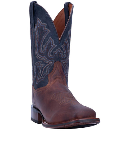 Dan Post Men's Winslow Boot- Style #DP4556