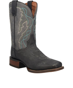 Dan Post Men's Elton Leather Boot- Style #DP4580
