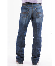 Cinch Men's Grant Relaxed Fit Jean- Style #MB65237001