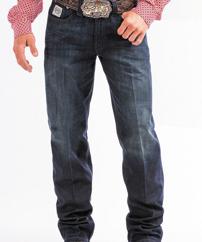 CINCH MEN'S WHITE LABEL JEANS- STYLE #MB92834028