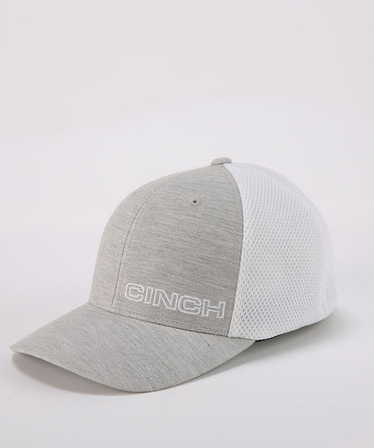 Cinch Men's FlexFit Ballcap- Style #MCC0653306