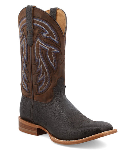 Twisted X Men's Rancher Boot- Style #MRAL023
