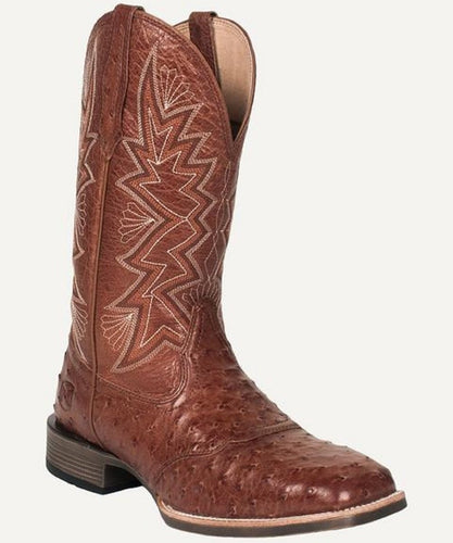 Noble Outfitters Men's All Around Duke Square Toe Boot- Style #65030