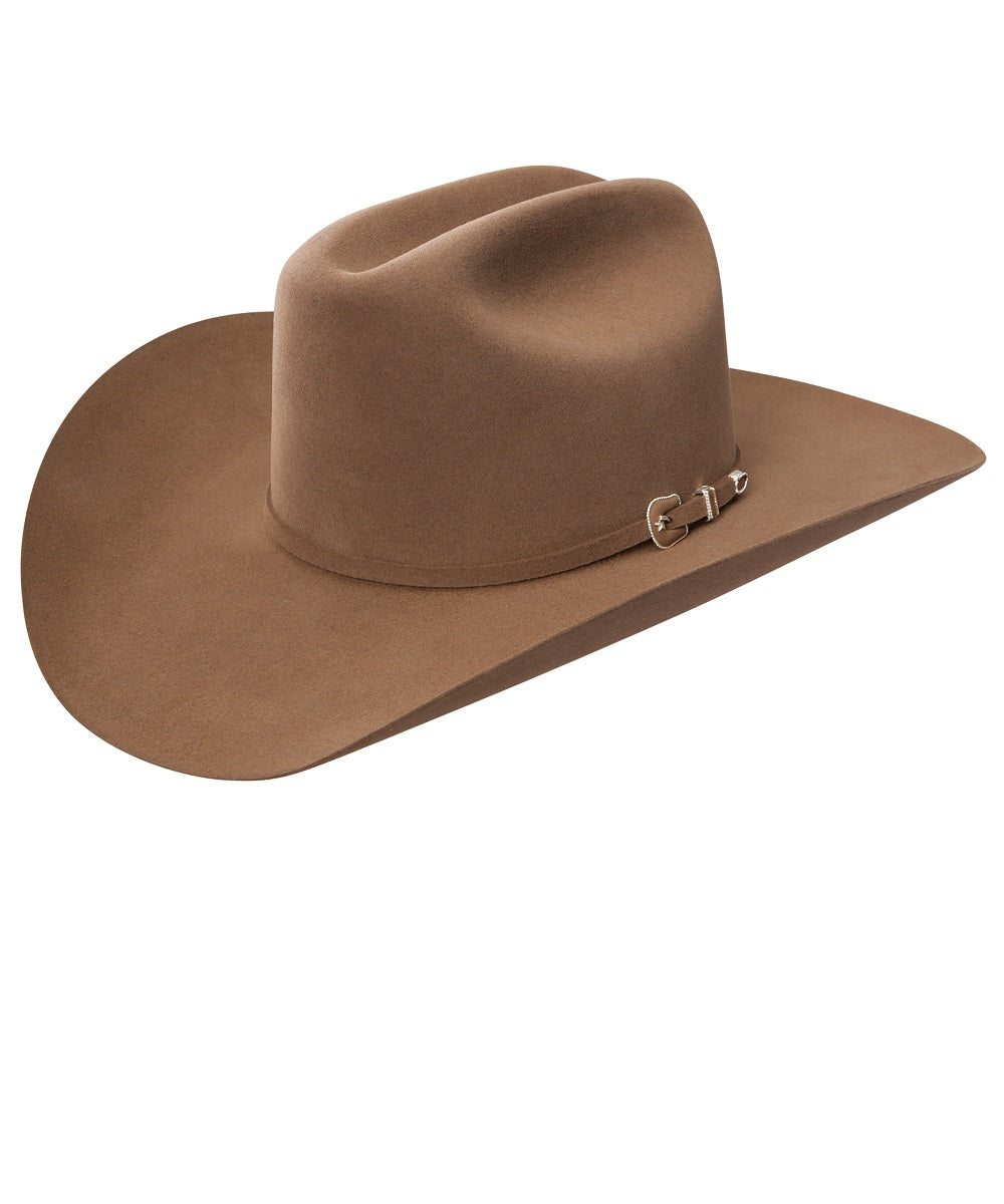 Resistol City Limits Hat- Style #RFCTLM-7540 CHO