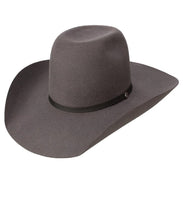 Resistol 4X Hooey Day Money Felt Hat- Style #RWHODM-9042