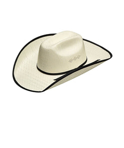 M&F Western Twister Youth Western Hat- Style #T7131048