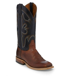 Tony Lama Men's Sealy Volcano Western Boot- Style #TL3003