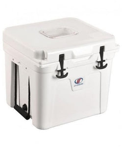 LIT COOLERS HALO 32 QUART COOLER -STYLE #TS4006000 OXF