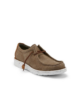Justin Men's Honcho Clay Casual Shoe- Style #JM302