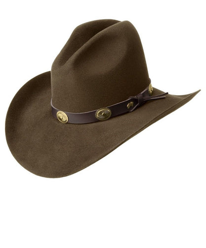 8d675881821 Men   Hats   Caps   Western – Tagged
