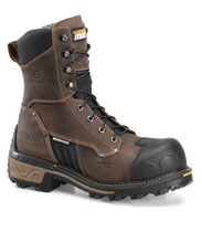 Carolina Men's Maximus 2.0 Composite Toe Logger Boot- Style #CA2560