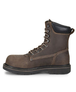 Carolina Men's Shotcrete Work Boot- Style #CA3062
