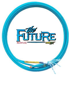 Cactus Saddlery The Future 37' Head Rope- Style #FUTUREEHD