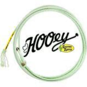 CACTUS ROPES HOOEY YOUTH ROPE - STYLE #HOOEYYTH