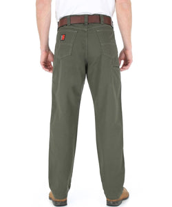 Wrangler Men's Riggs Workwear Technician Pant- Style #3W045LD