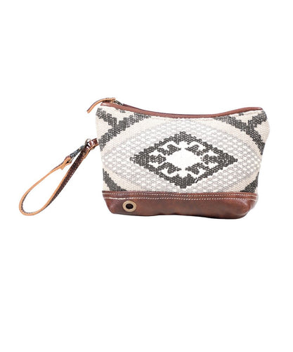 Myra Bags Women's Nature's Choice Pouch- Style #S-1911